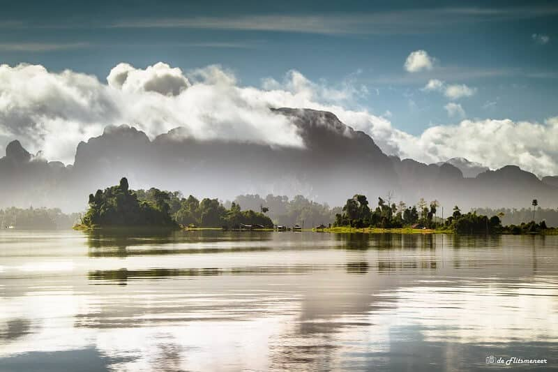 imagen mejores sitios del mundo para hacer kayak 24923535945 99beda4813 c 1