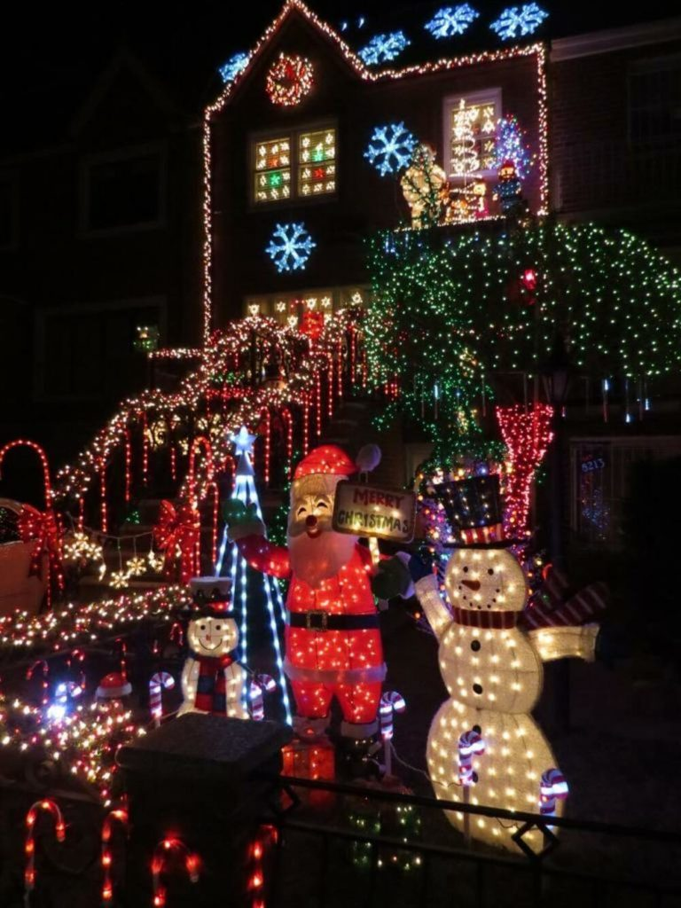 Dyker Heights WhatsApp Image 2020 12 23 at 07.02.16 1 1