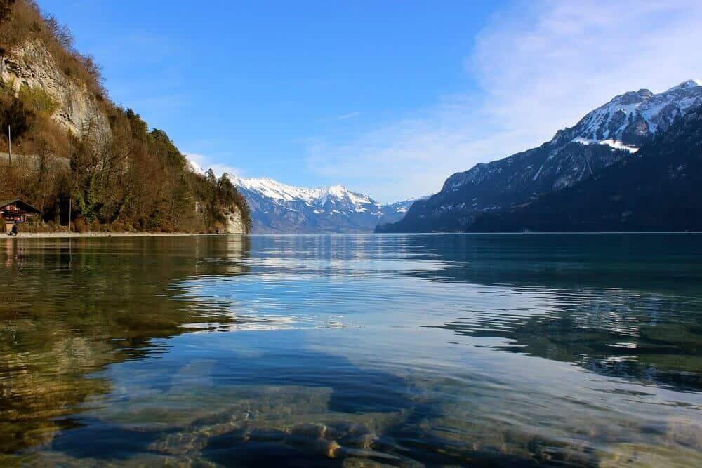 imagen mejores sitios del mundo para hacer kayak 13608942783 6b8590c298 k 1 1
