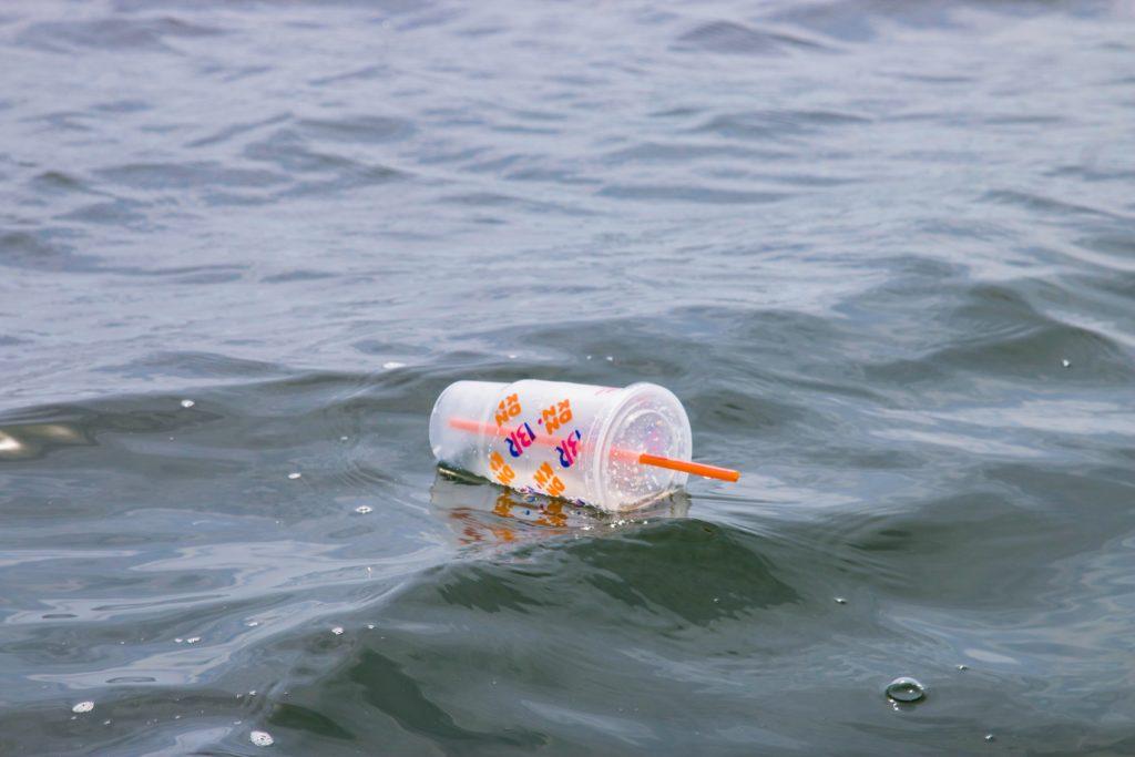Australia Meridional será el primer estado de Australia en prohibir los plásticos de un solo uso en 2021