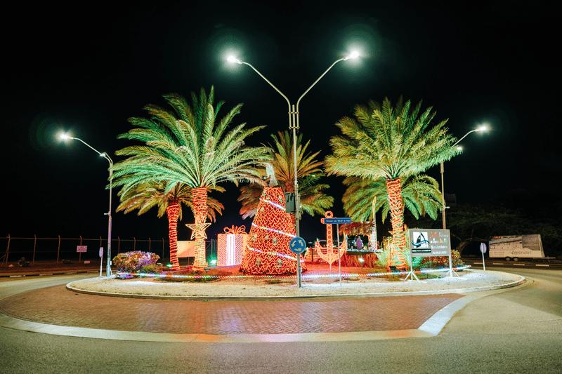 5 curiosidades sobre las tradiciones y costumbres navideñas en Aruba