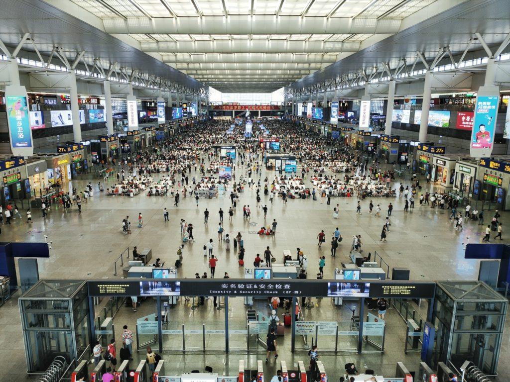 Un vuelo de una aerolínea de Nepal llevó a sus pasajeros a una ciudad que se encontraba en el lado opuesto de su destino real