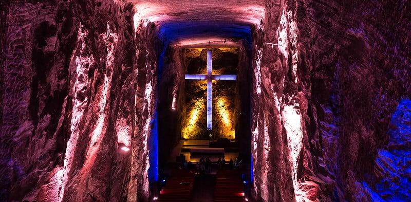 imagen Catedral de Sal 32293089386 98642631a9 c 1