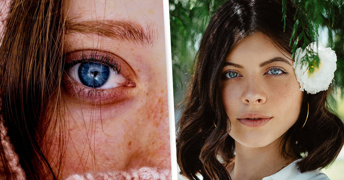 blue-eye-ancestor
