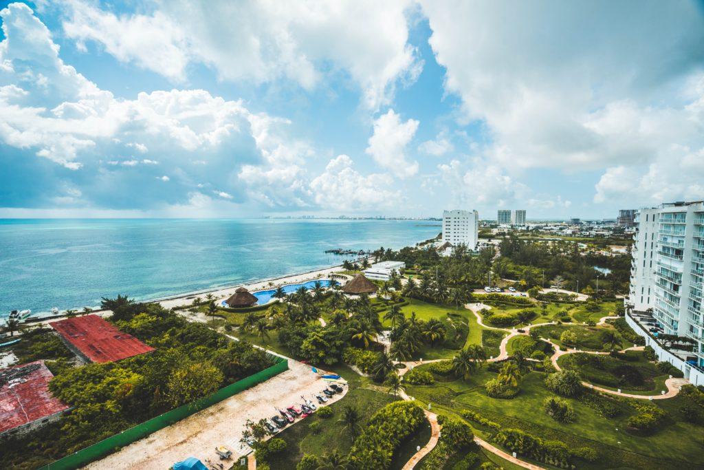Uno de los destinos más populares de México planea incorporar un nuevo impuesto en el 2021