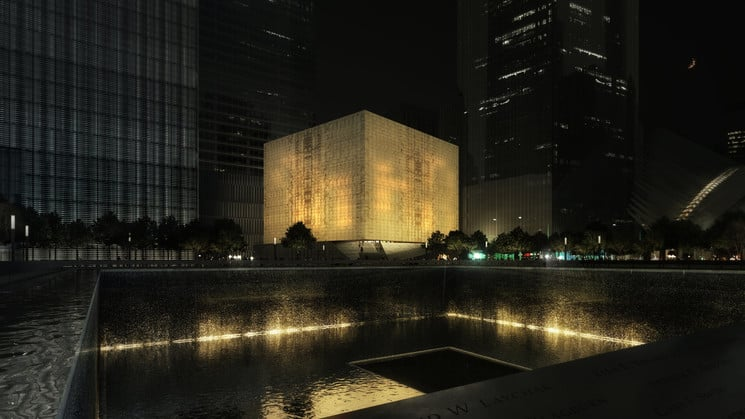 visitar Nueva York en 2021 visitar nueva york en 2021 1