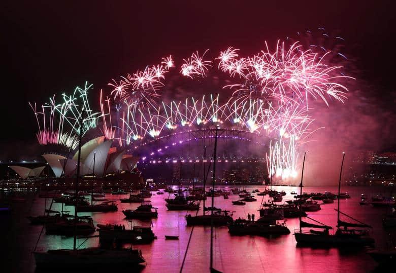 Imagen 2021 Sidney 2021