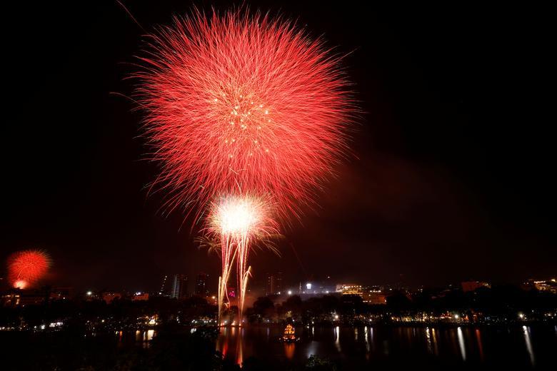 Imagen 2021 Hanoi 2021