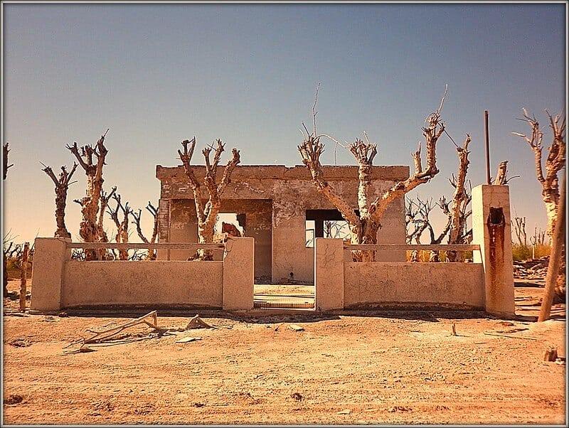 ruinas en argentina 6029109692 04cf7a7b7b c 1