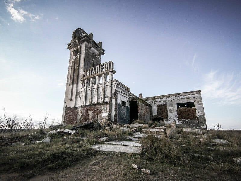 ruinas en argentina 34889609291 0bb1558c9a c 1