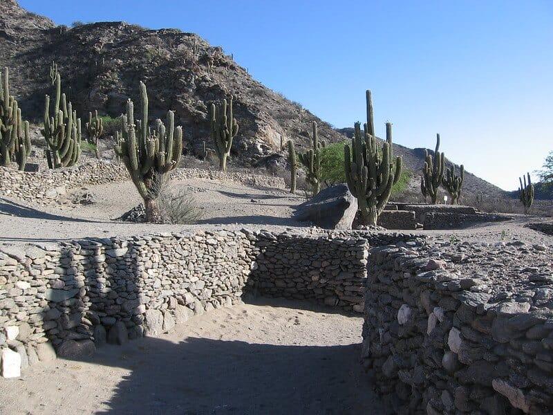 ruinas en argentina 5033278179 51ddf89dc1 c 1