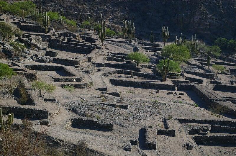 ruinas en argentina 5033862758 c7c6833c9c c 1