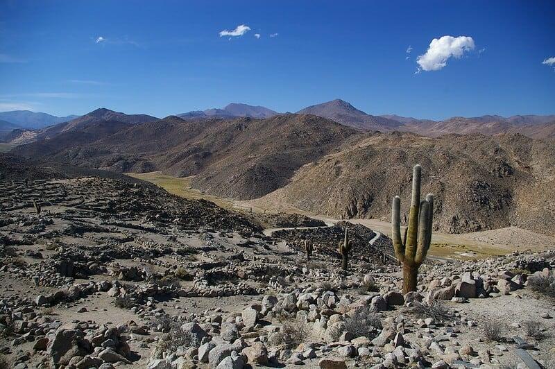 ruinas en argentina 5033724005 eb7d93056d c 1