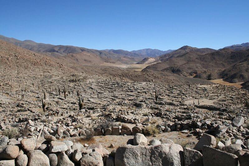 ruinas en argentina 2764252992 9b2c542b63 c 1