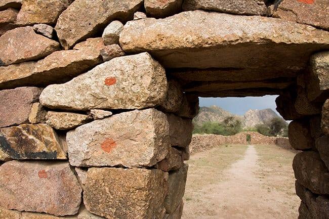 ruinas en argentina 16670828062 14893f2929 o 1