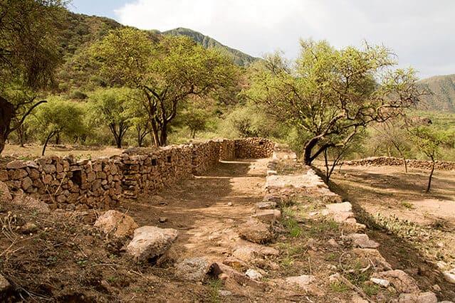 ruinas en argentina 16670475351 0eb1a18632 z 1