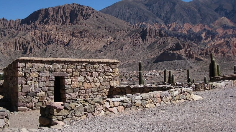 ruinas en argentina 2480366965 6c008b7fa5 c 1