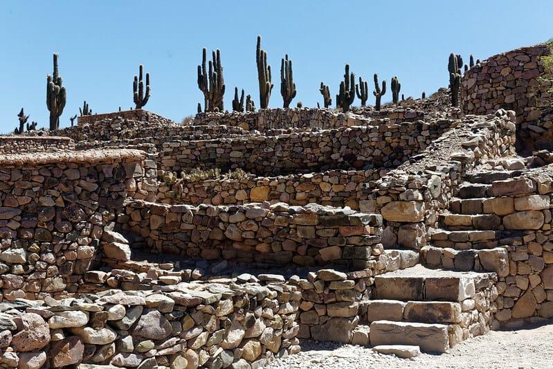 ruinas en argentina 25945974948 aafe86f5f6 c 1