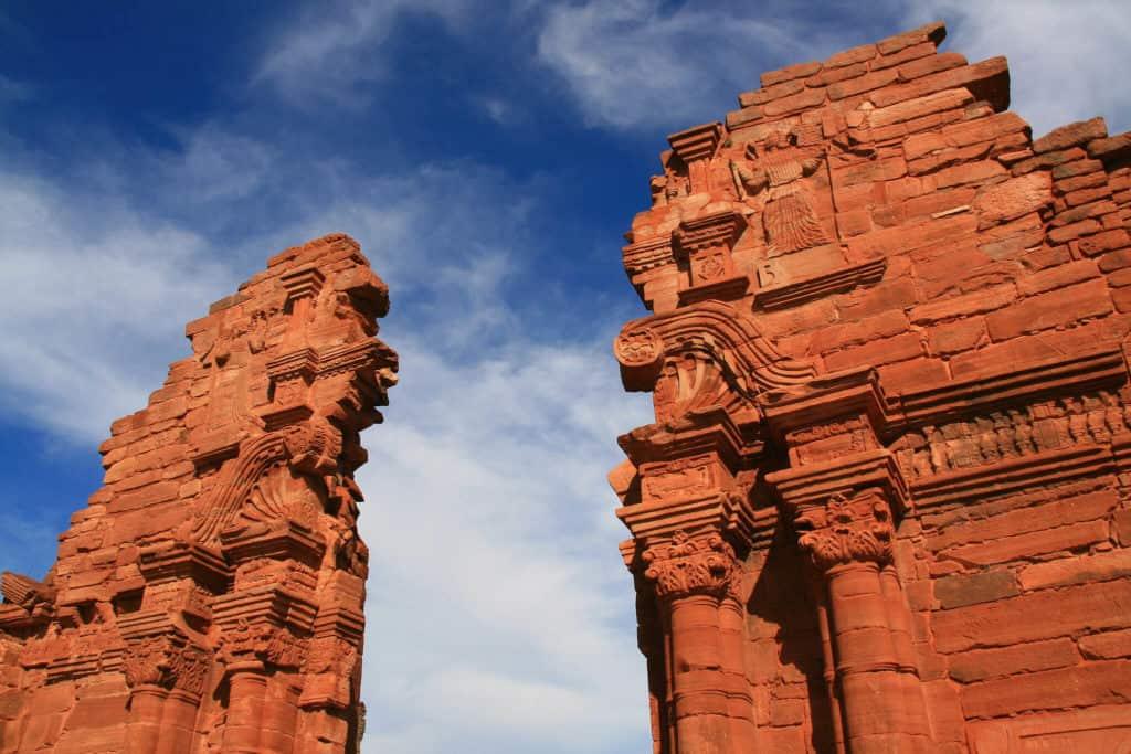 ruinas en argentina 3041795477 8b0165ec9d k 1