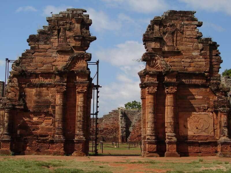 ruinas en argentina 17029998299 0ca071d578 c 1