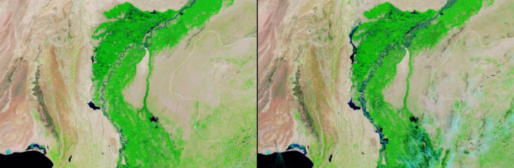 imagen NASA Screenshot 2021 01 04 152047