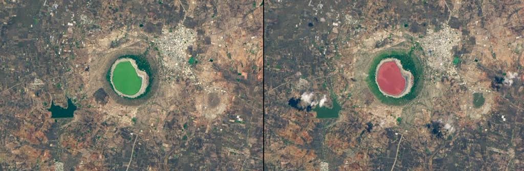 imagen NASA Screenshot 2021 01 04 152133