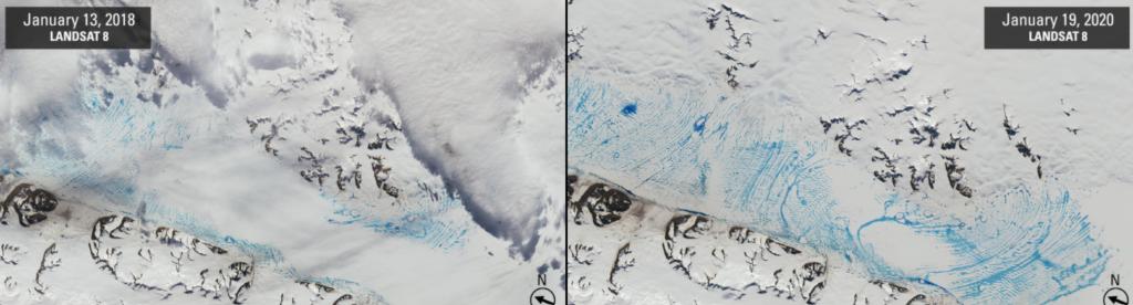 imagen NASA Screenshot 2021 01 04 152231
