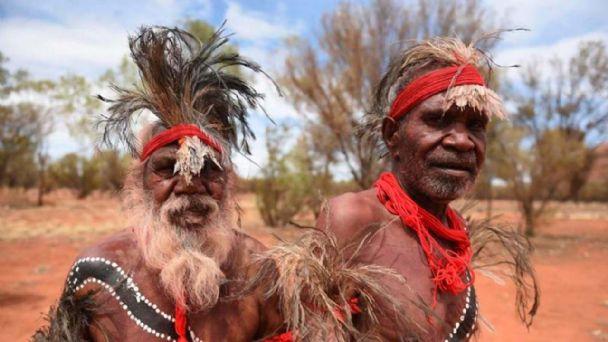 Australia modifica la letra de su himno nacional para incluir a los pueblos indígenas