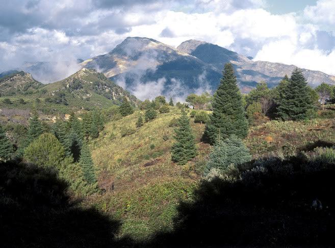 españa nuevo parque nacional 1
