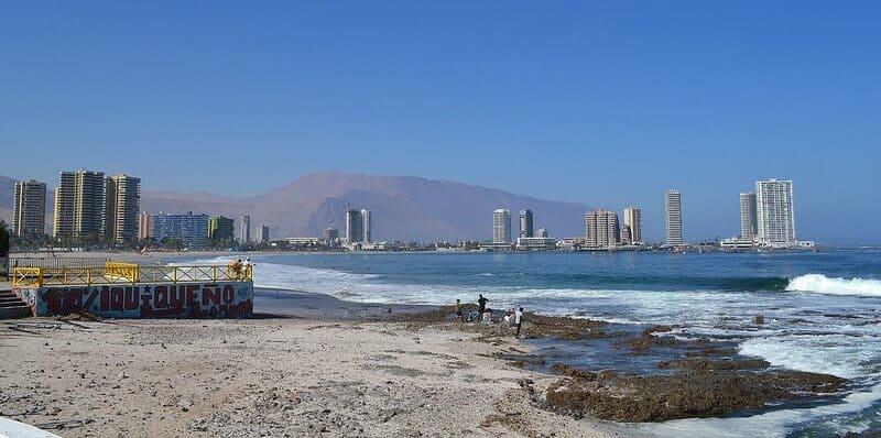 Imagen 24 Horas En Iquique 5667916546 8Aa42C2A36 C 1