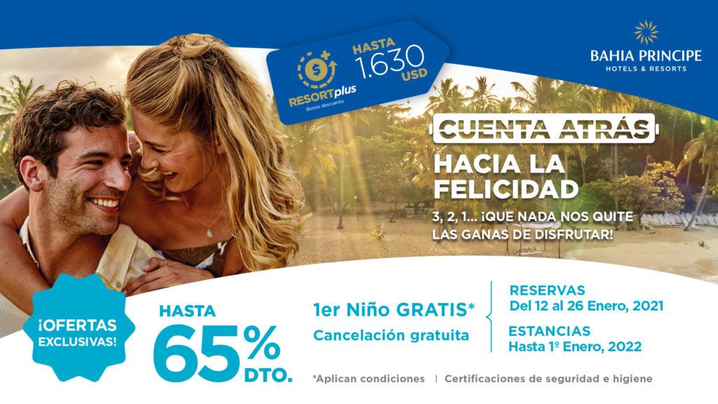 imagen resorts promocio%CC%81n bahi%CC%81a pri%CC%81ncipe
