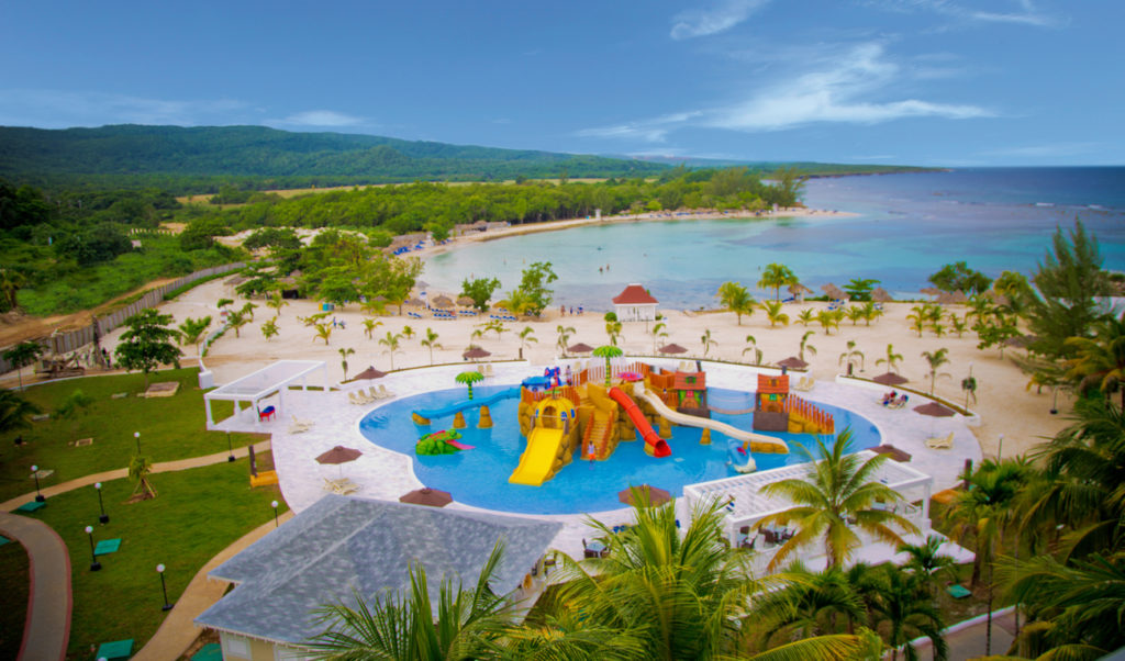 imagen resorts gbpjam jam pool waterpark 007 low