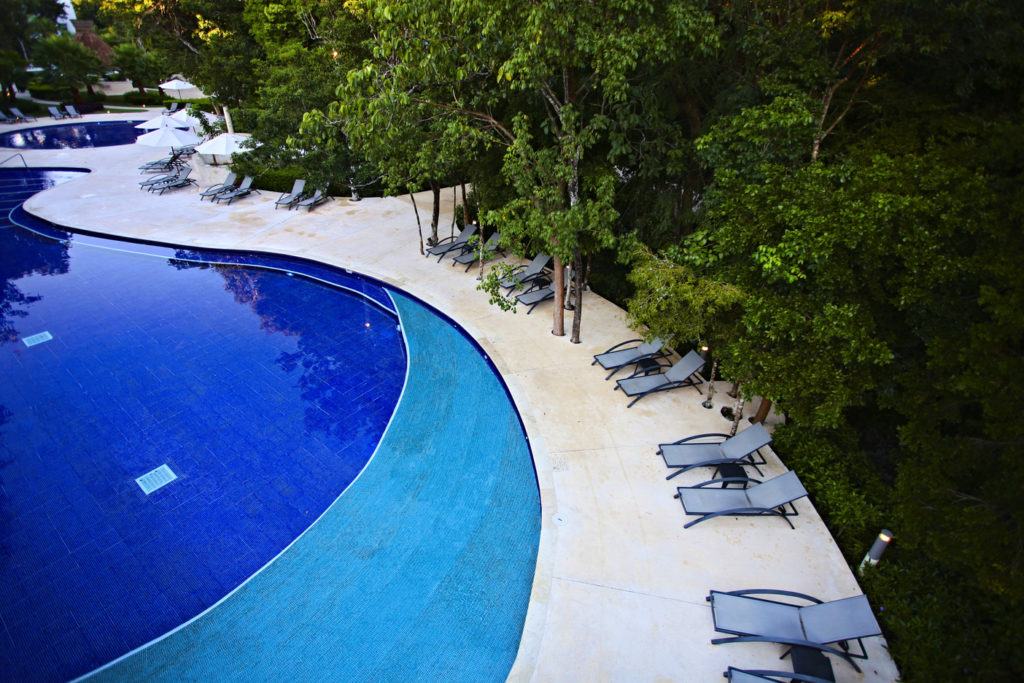 imagen resorts lbpsian mex pool 003 low