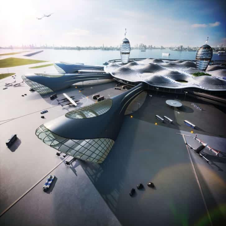 imagen japon http cdn.cnn .com cnnnext dam assets 201007164516 04 spaceport city noiz architects