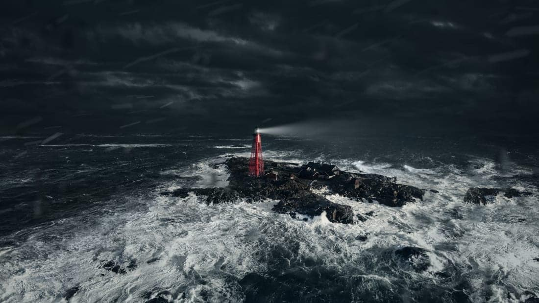http___cdn.cnn.com_cnnnext_dam_assets_210106174531-isolated-island-goteborg-film-festival