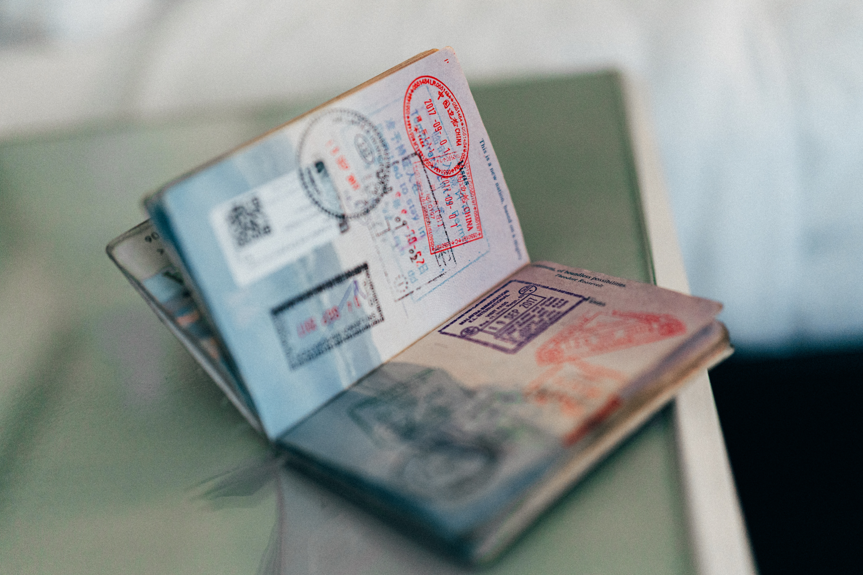 Revelaron cuáles son los pasaportes más poderosos para este 2021