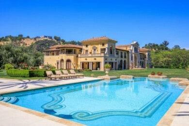 villa-firenze-beverly-hills-for-sale-t171220-h9