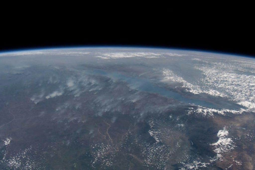 fotos de la Tierra