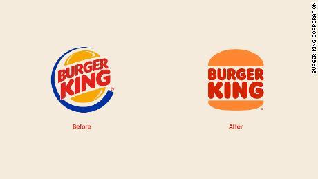burgerking new logo