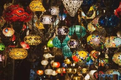 Bazares del mundo