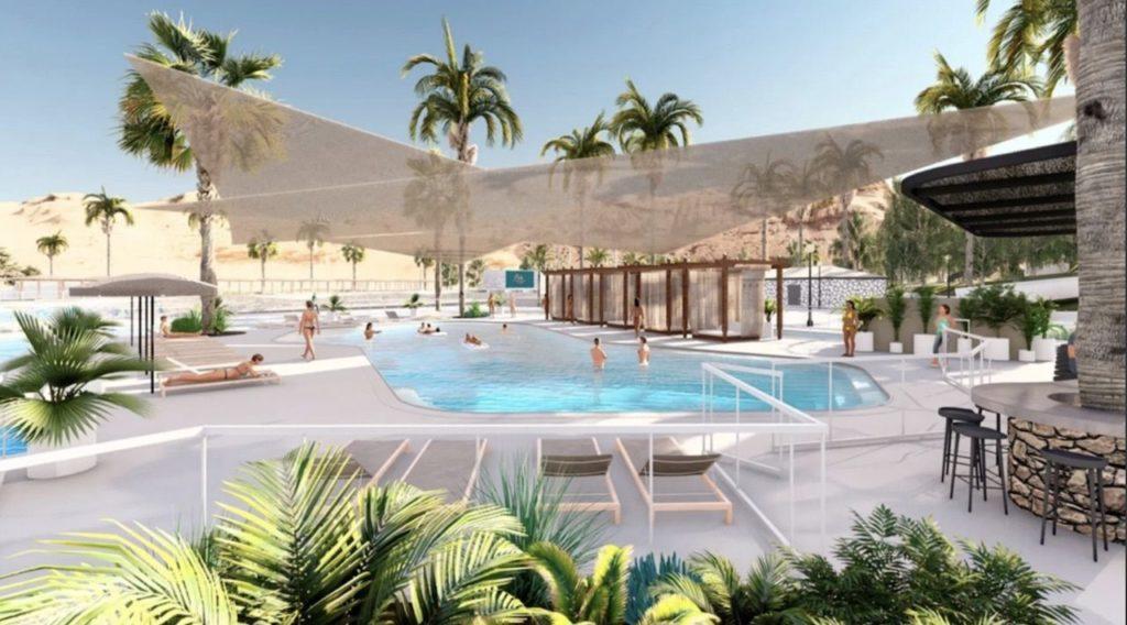 imagen resort de surf palm springs surf club 1