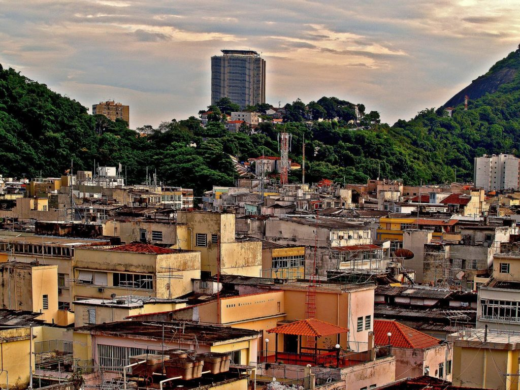 Imagen Cómo Llegar A Santa Marta Favelas 51318 1920 1