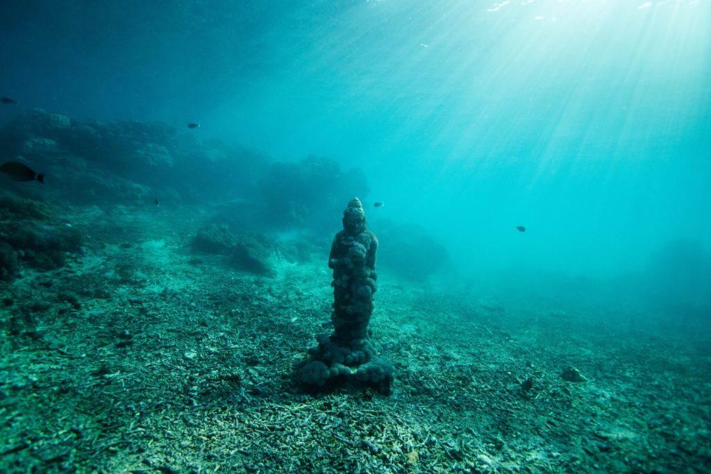Imagen Estatuas Escondidas Jeremy Bishop Eo93Haoalwq Unsplash 1