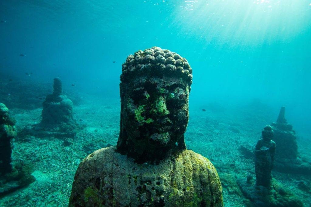 Imagen Estatuas Escondidas Jeremy Bishop X5Hhtvoanhu Unsplash 1 1