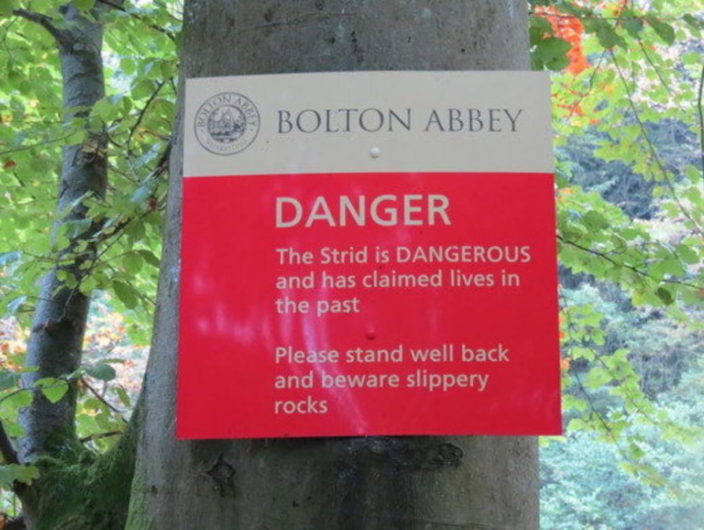 imagen Bolton Strid vmwy8tvaze811