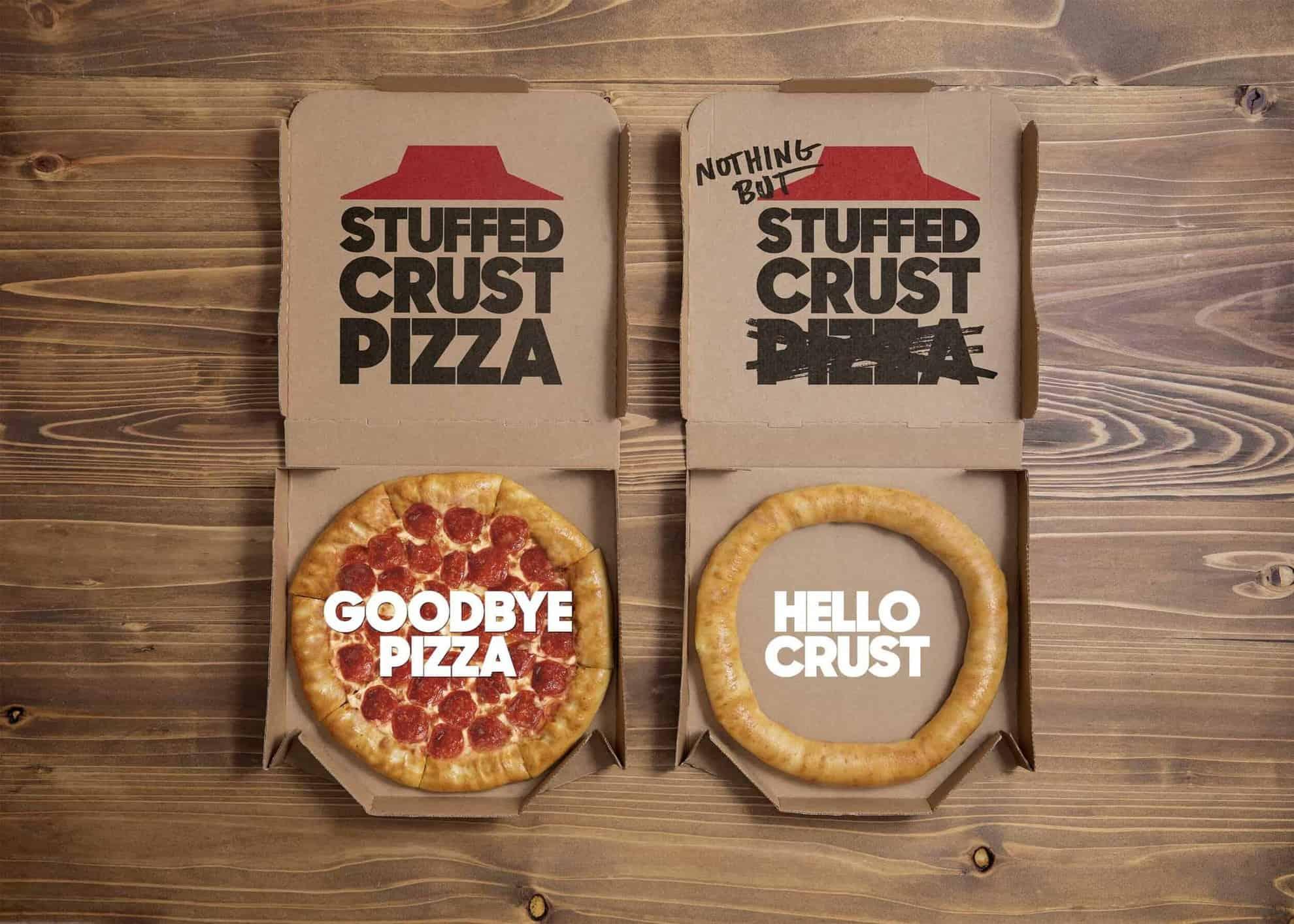 stuffed-crust-pizza-hut-05