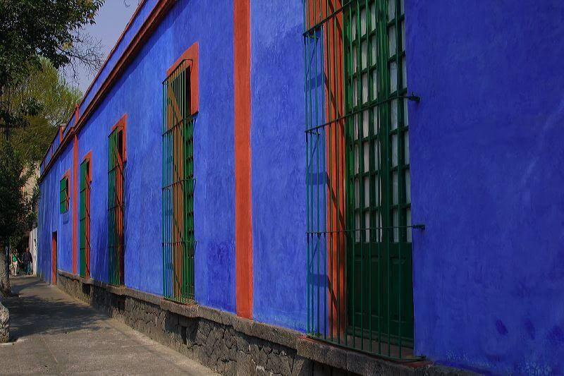 imagen Coyoacán 184488894 f0a47e0ed8 c 1