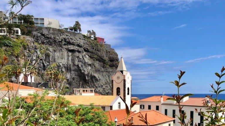 Portugal será sede de la primera aldea nómada digital de Europa: podrán visitarla a partir del próximo 1 de febrero de 2021