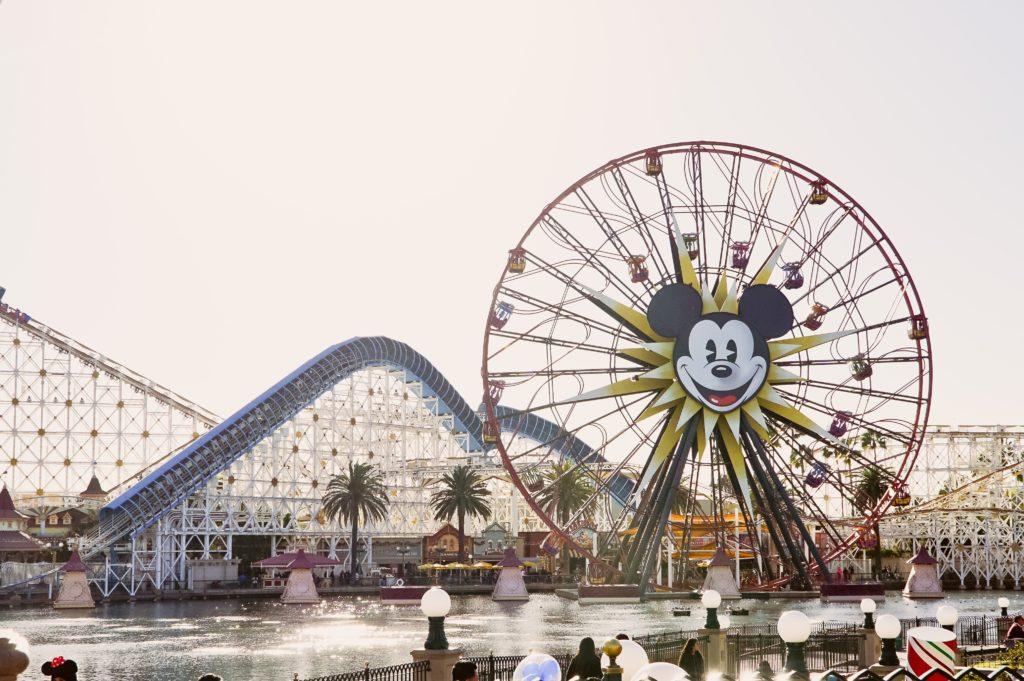 Disneyland anunció que su programa de pasaportes anuales llega a su fin