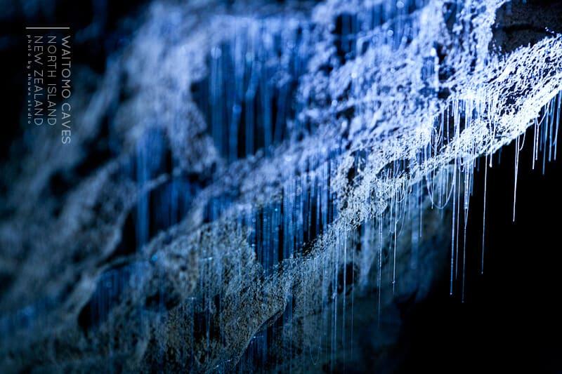 imagen cuevas más coloridas del mundo 6171327840 92a0b514e6 c 1